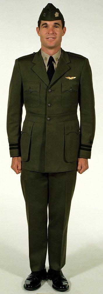 Uniform Regulations  publicnavymil