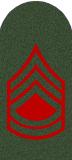 Usmc Enlisted Rank